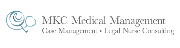 mkc consulting
