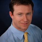 Andrew Wachter