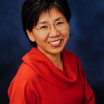 Eunhee Kim, RN, MSN