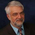 Paulo Franca, Ph.D
