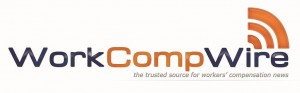 WorkCompWire-Logo-300x93