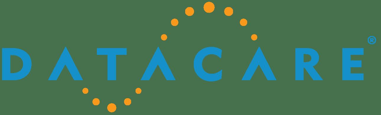 data care logo