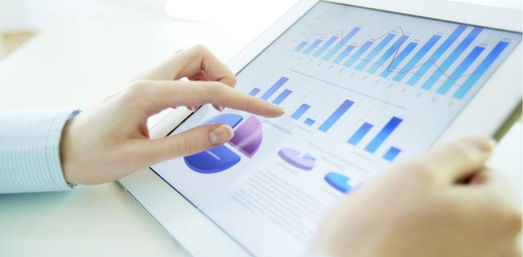 workers comp software, patient case management software, utilization review software, ur softrware